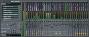 fl-studio-24