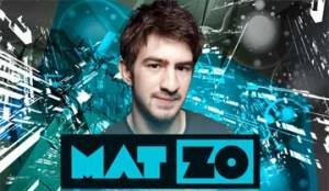 MatZo_BluePicture_22